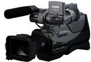 ProSonyCameraViewfinderV2
