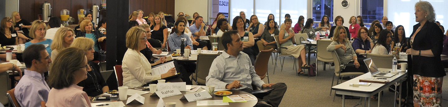 Twitter Boosts Event Attendance For Iabc Phoenix Bart Butler Communications